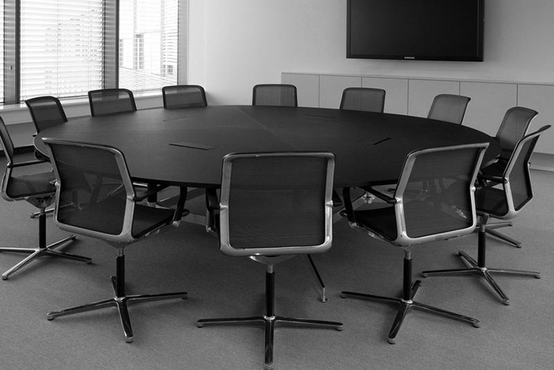 Designoffice, WO Interior Randers