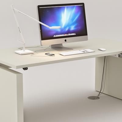 RH Desktop