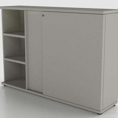 RH Storage