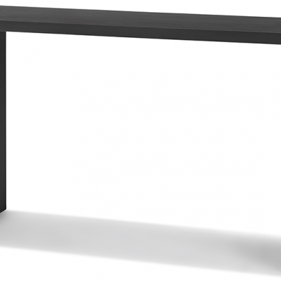 WO Stand table