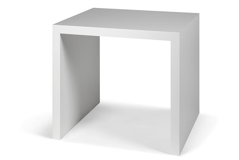 WO-Højbord