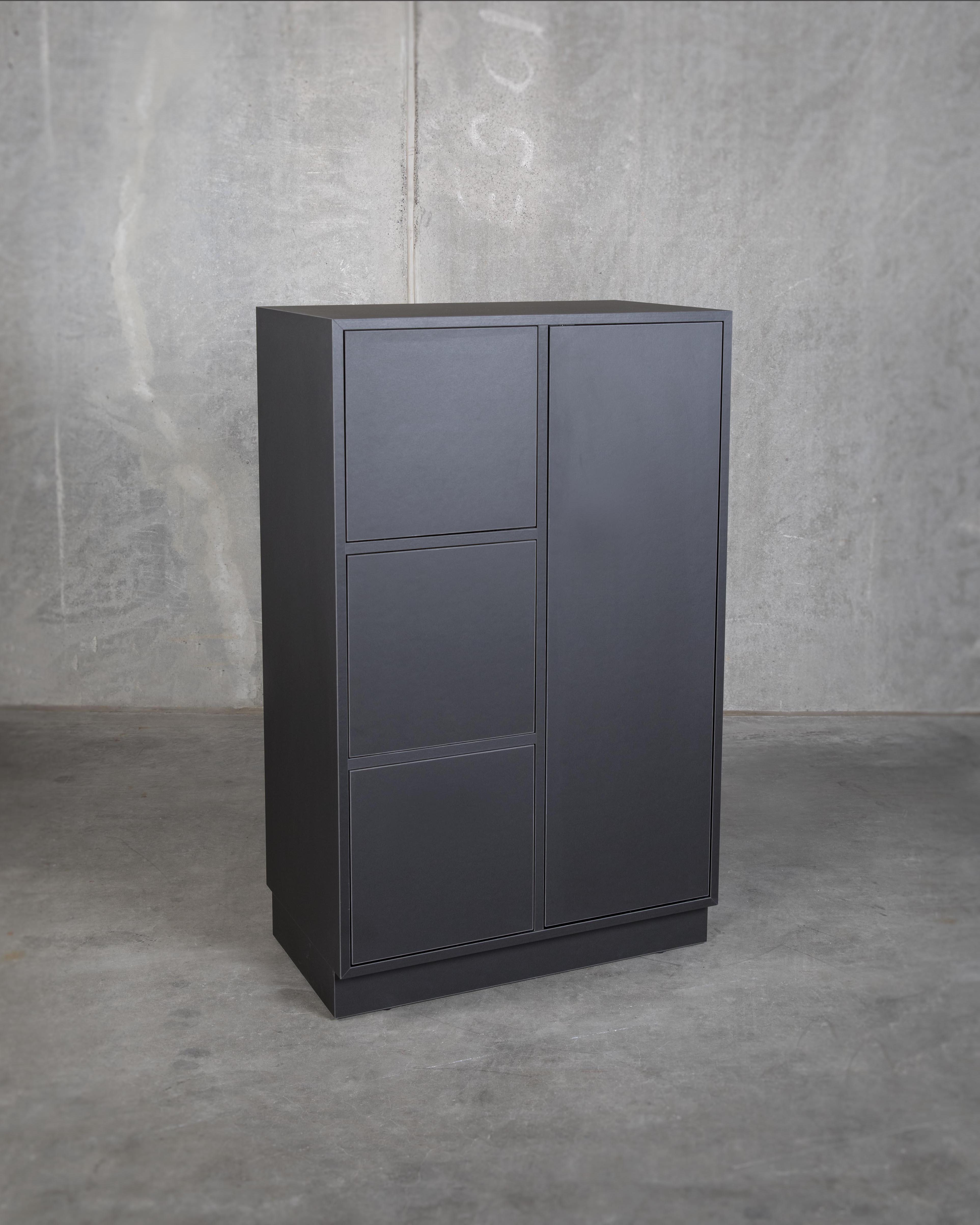 WO_Storage_05_110119