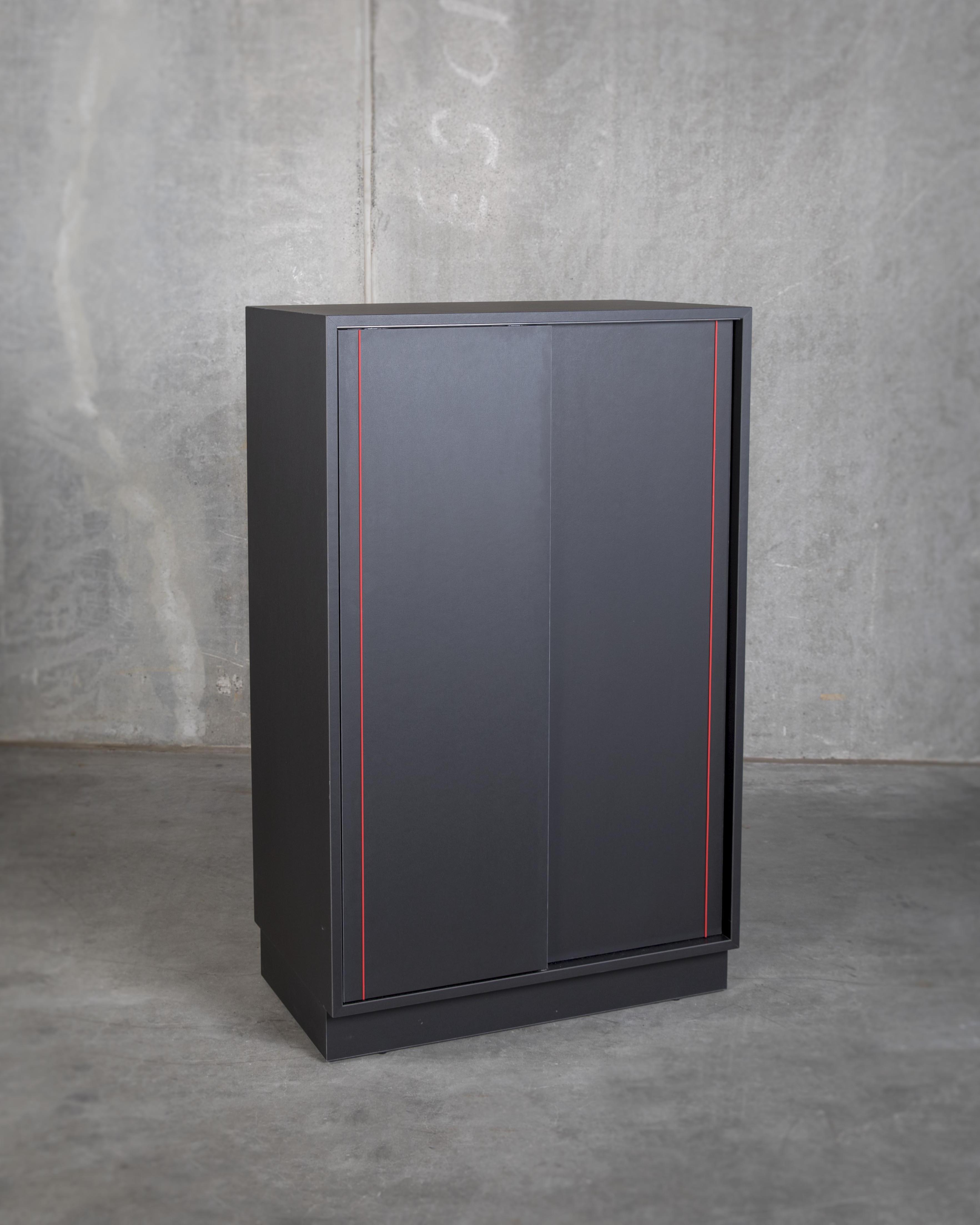 WO_Storage_07_110119